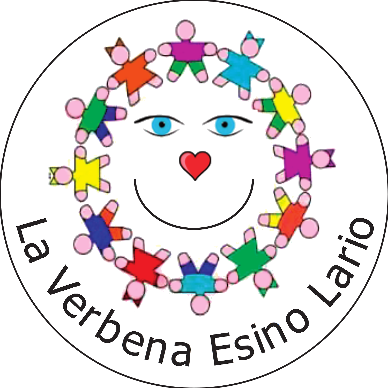 Logo Verbena