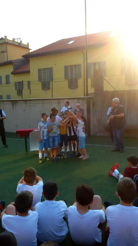 Torneo Bellano