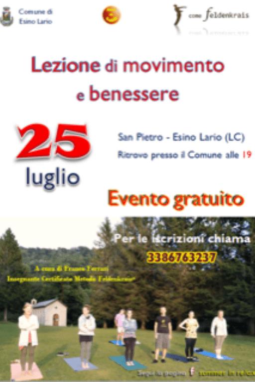 25_luglio_benessere