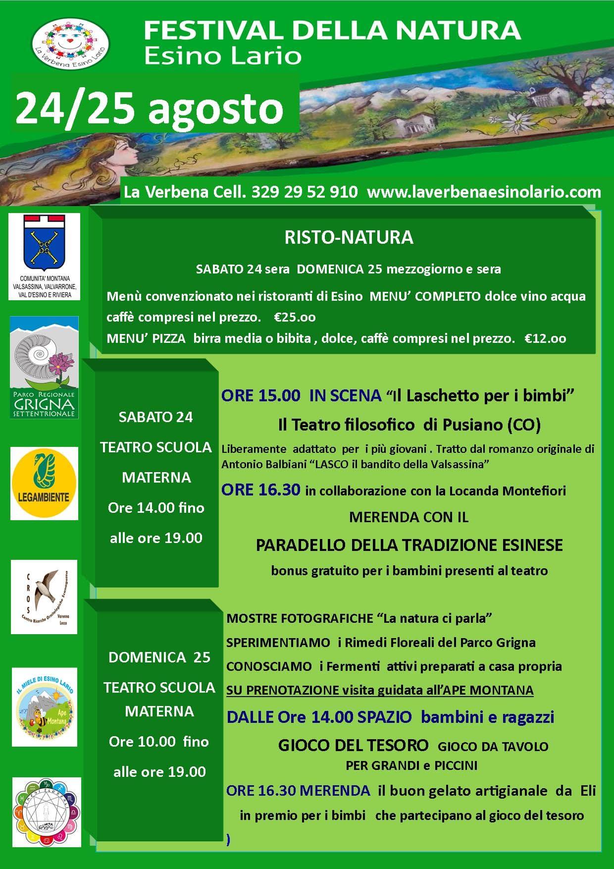 Festival_della_natura
