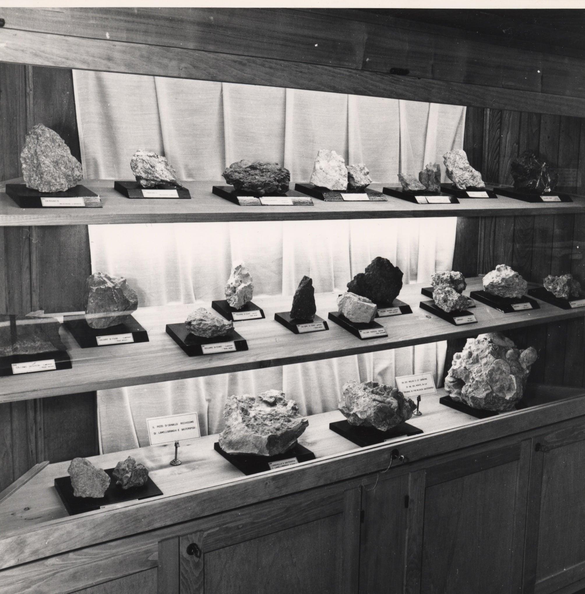 Museo_delle_Grigne_design_1959_02